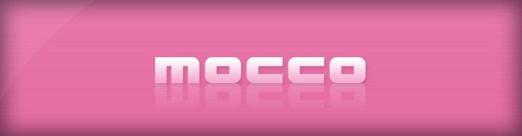 mocco00